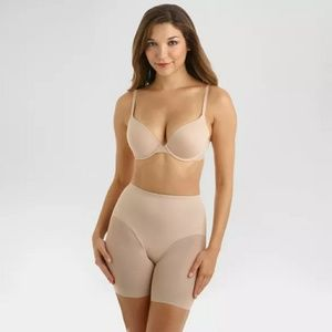 Booty Lift Slimshaper Extra Firm Control